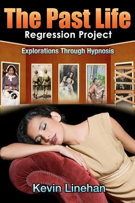 The Past Life Regression Project