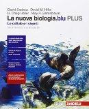La nuova biologia.blu PLUS
