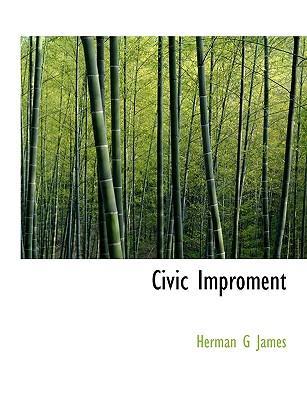 Civic Improment