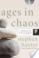 Ages in chaos