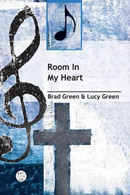Room in My Heart Anthem