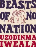 Beasts of No Nations