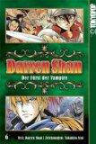 Darren Shan 06: Der Fürst der Vampire
