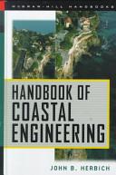 Hb Of Coastal Engineering