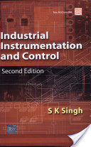 Industrial Instrumentation and Control,2e