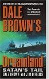 Dale Brown's Dreamla...