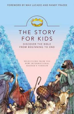 The Story for Kids
