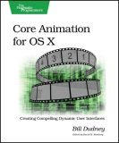 Core Animation for M...