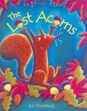 The Lost Acorns