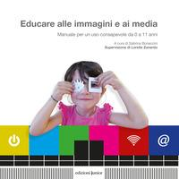Educare alle immagini e ai media