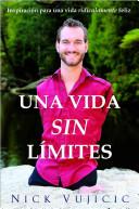 Vida Sin Límites(Li...