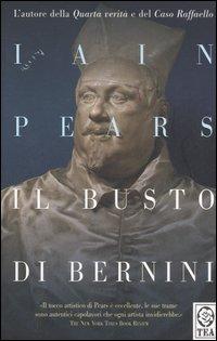 Il busto di Bernini