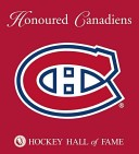 Honoured Canadiens