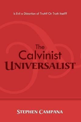 The Calvinist Universalist