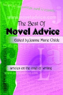 The Best of Novel Advice