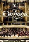 The Cambridge Companion to the Orchestra
