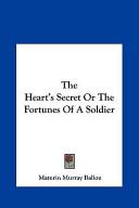 The Heart's Secret O...