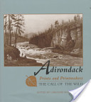 Adirondack Prints and Printmakers