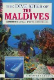 The Dive Sites of the Maldives
