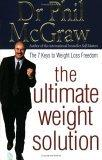 The Ultimate Weight ...