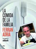 La Comida de La Familia (the Family Meal