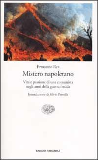 Mistero Napoletano