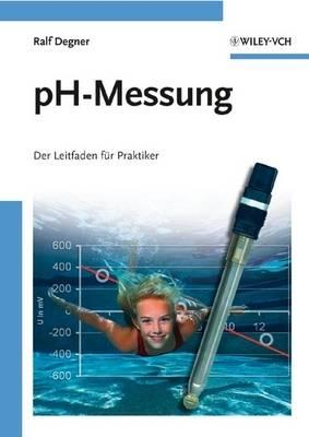 PH-Messung