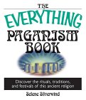 The Everything Pagan...