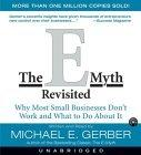 The E-Myth Revisited CD