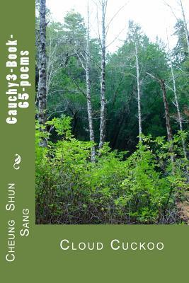 Cauchy3-Book-65-Poems