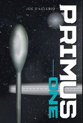Primus - One
