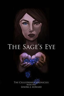 The Sage's Eye