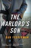 The Warlord's Son