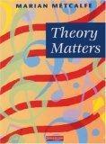 Theory Matters