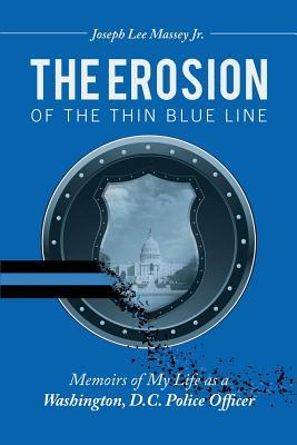 The Erosion of the Thin Blue Line