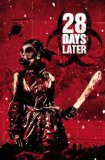 28 Days Later, Vol. 4