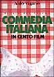 Commedia italiana in 100 film
