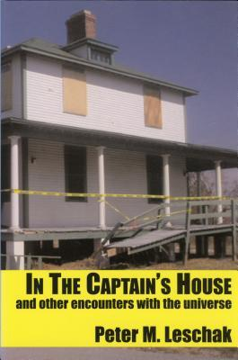 In the Captain's House