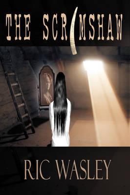 The Scrimshaw