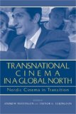 Transnational Cinema In A Global North