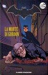 Batman la Leggenda n. 17