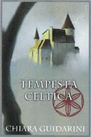 Tempesta celtica