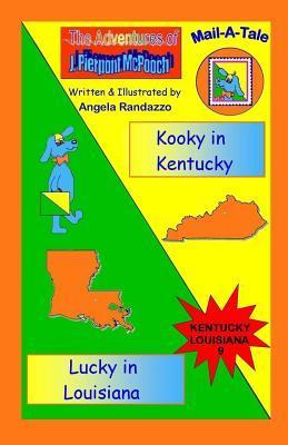Kentucky/Louisiana