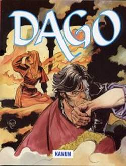 Dago - Anno IX n. 9