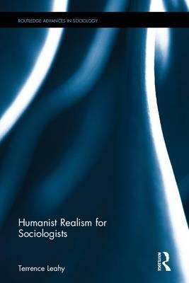 Humanist Realism for...
