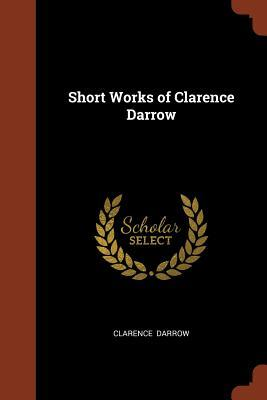 Short Works of Clare...
