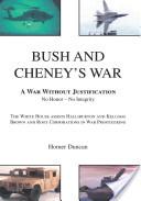 Bush and Cheney's War