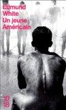 Un jeune américain