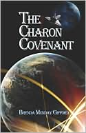 The Charon Covenant
