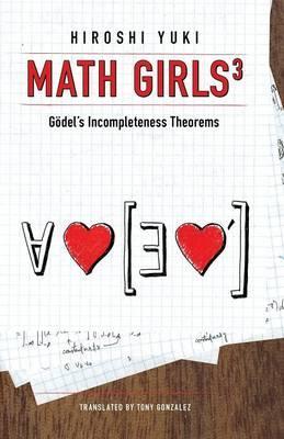 Math Girls 3